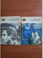 Anticariat: Marin Preda - Marele singuratic (2 volume)
