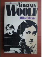 Anticariat: Mihai Miroiu - Virginia Woolf