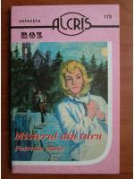 Anticariat: Patricia Muse - Misterul din turn