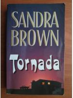 Sandra Brown - Tornada