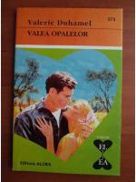 Anticariat: Valerie Duhamel - Valea opalelor