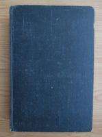 Anticariat: D. Constantinescu - Codul muncii (1940)