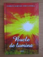 Anticariat: Florian Laurentiu Stoica - Bucle de lumina