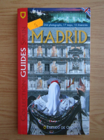 Anticariat: Guide to Madrid