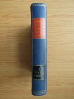 Anticariat: H. Schwarz - Langenscheidts. Dictionnaire de poche francais-allemand (volumul 1, 1929)