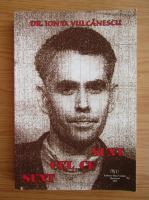 Anticariat: Ion D. Vulcanescu - Sunt cel ce sunt