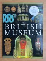 Anticariat: Le British Museum