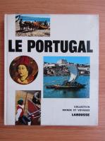Anticariat: Le Portugal