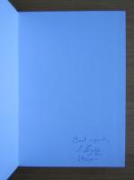Anticariat: Lya Benjamin - American Jewish Joint Distribution Committee in Romania, 1916-2016 (cu autograful autoarei, editie bilingva)