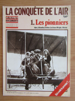 Anticariat: Revista La conquete de l'air, nr. 1, 1977