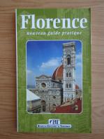 Anticariat: Vittorio Serra - Florence, nouveau guide pratique