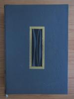Anticariat: Walter F. Rogers - Compozitia si proprietatile fluidelor de foraj