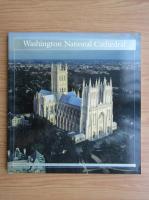 Anticariat: Washington National Cathedral