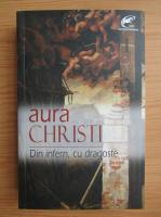 Anticariat: Aura Christi - Din infern, cu dragoste