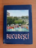 Anticariat: Bucuresti. Capitala Romaniei