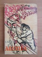 Anticariat: C. Ignatescu - Agurida