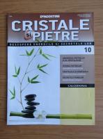 Anticariat: Revista Cristale si Pietre, nr. 10, 2012