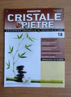 Anticariat: Revista Cristale si Pietre, nr. 18, 2012
