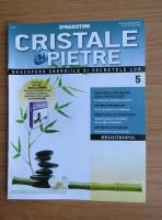 Anticariat: Revista Cristale si Pietre, nr. 5, 2012