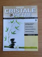 Anticariat: Revista Cristale si Pietre, nr. 9, 2012