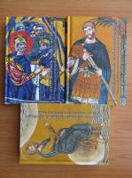 Steven Runciman - Istoria cruciadelor (3 volume)