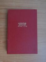 Anticariat: C. E. Eckersley - Essential english for students (volumul 2)
