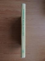 Anticariat: Constantin Botez - Psihologia muncii industriale