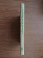 Constantin Botez - Psihologia muncii industriale