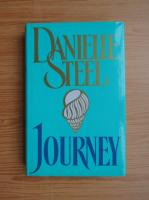 Anticariat: Danielle Steel - Journey