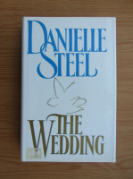 Anticariat: Danielle Steel - The wedding