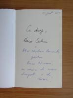 Anticariat: Dara Codescu, Alice Nastase Buciuta - Simona (cu autograful autorilor)