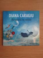 Diana Caragiu - Respira cu mine