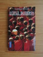 Gordon McGill - Little Buddha
