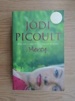 Anticariat: Jodi Picoult - Mercy