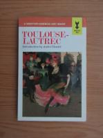 Toulouse-Lautrec