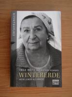 Anticariat: Wintererde