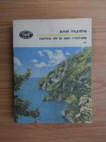 Anticariat: Axel Munthe - Cartea de la San Michele (volumul 2)