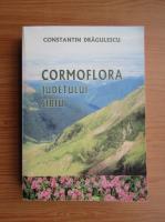 Constantin Dragulescu - Cormoflora Judetului Sibiu