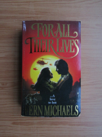 Fern Michaels - For all their lives