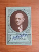 Anticariat: Georges Duhamel - Pages choisies