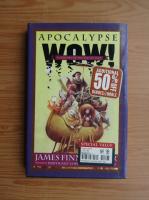 James Finn Garner - Apocalypse wow!