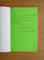 Anticariat: Luminita Gherman Balalau - Iubirea, prezent continuu (carte cu autograf)
