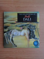 Nathaniel Harris - The life and works of Dali