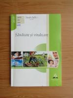 Anticariat: Sanatate si vindecare, aprilie-mai-iunie 2010