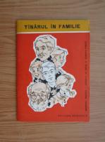 Anticariat: Tanarul in familie