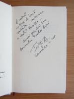 Anticariat: Alexandru Trifu - SOS Romania si unirea mitocanilor eruditi... (cu autograful autorului)