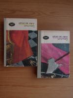 Anticariat: Alfred de Vigny - Cinq-Mars (2 volume)