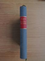 Anticariat: Antone Tchekhov - Recit d'un inconnu (volumul 11, 1926)