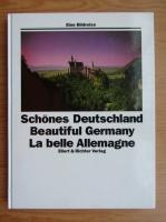 Anticariat: Beautiful Germany