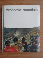 Anticariat: Economie mondiale